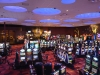 atlantic-city-slot-machines-site