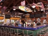 hollywood-beach-resort-bar-480-x-319