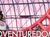 adventuredome_header1