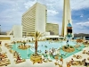 stratosphere-outdoor-pool