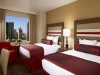 stratosphere-room-double-beds