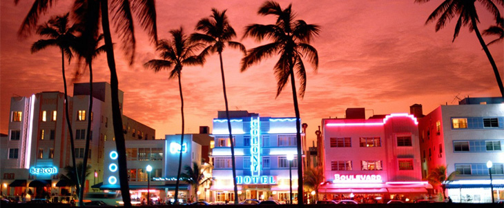 miami-beach-south-beach-night-730x302