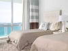 deauville-beach-resort-room-730x302