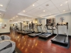 park-cental-fitness-center