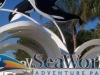 orlando sea world site.jpg