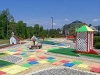 greensprings-miniature-golf