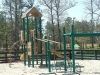 greensprings-playground