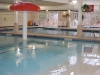shawnee-indoor-pool-900x600