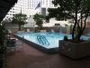 New Orleans outdoor-pool